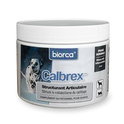 Calbrex
